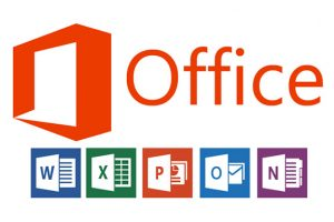 Business Email - Office 365
